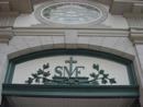 Cliquez pour des explications sur le sigle SME qui identifie le Séminaire de Québec depuis ses origines